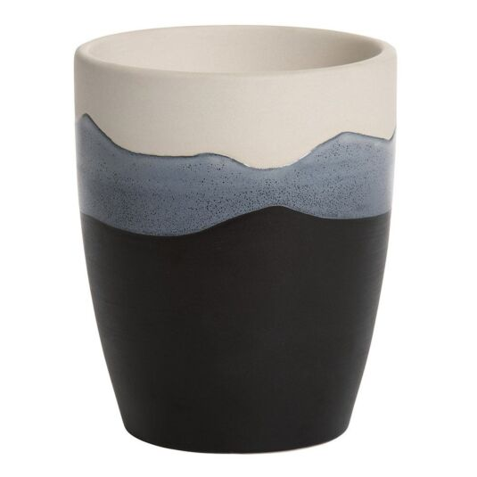 Eclipse Scenterpiece Easy MeltCup Warmer - With Timer