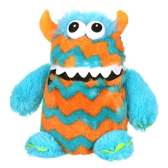 Image result for worry monster