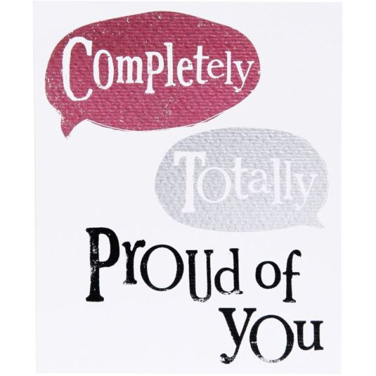 the bright side completely totally proud card campus gifts