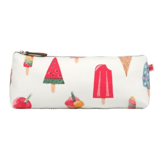 Ice Cream Trapeze Pencil Case