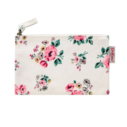 Grove Bunch Zip Purse