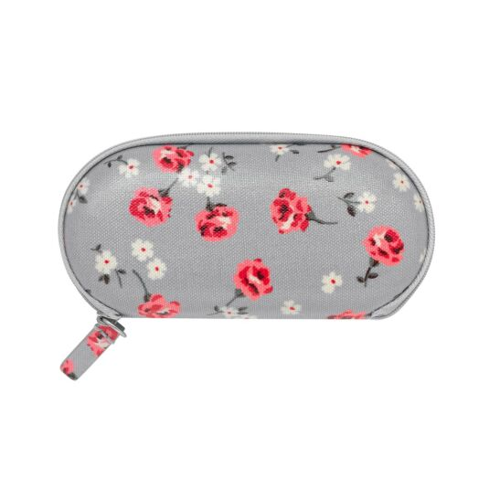 Dulwich Sprig Zip Around Glasses Case