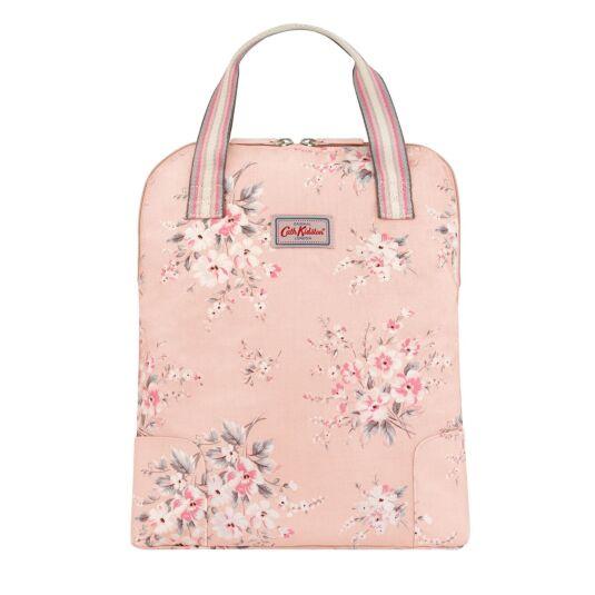 Spitalfields Small Lightweight Backpack