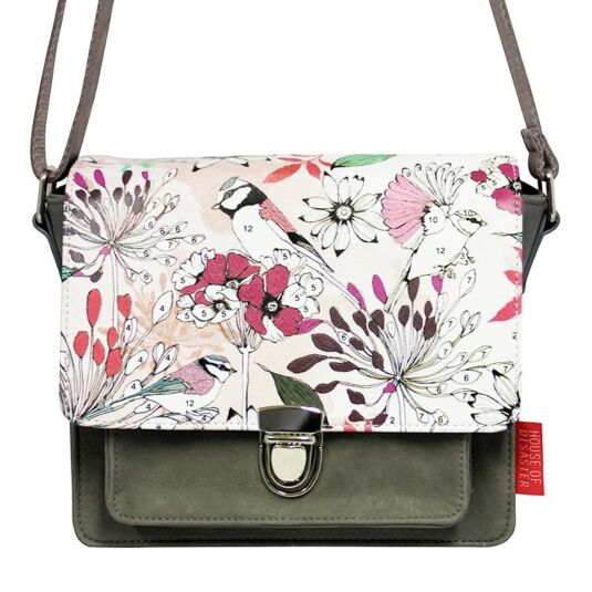 Colour Me Mini Bag