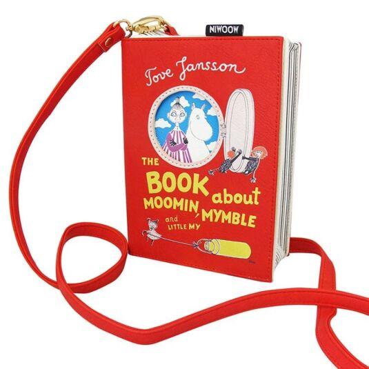 Moomin Bookbag