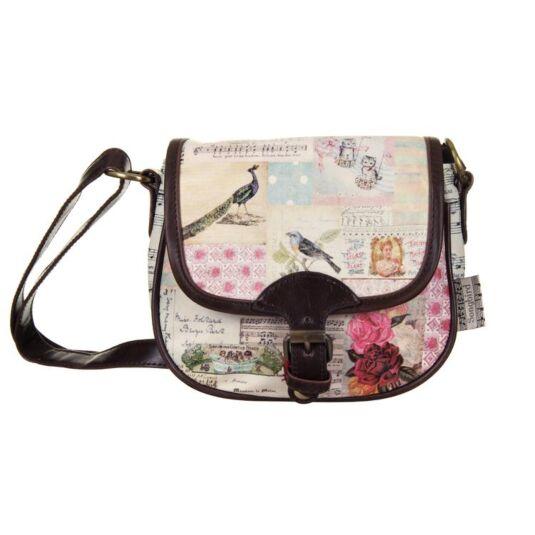 Songbird Mini Bag