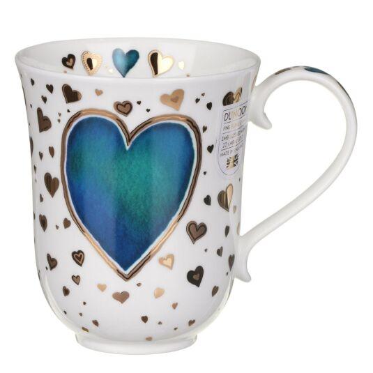 Romeo Braemar Shape Mug