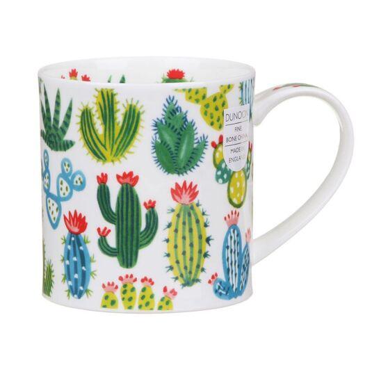 OOH-OUCH! Orkney Shape Mug