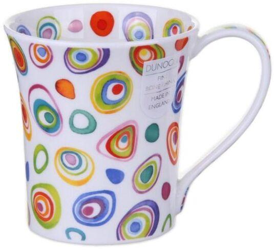 Razzmatazz Jura shape Mug