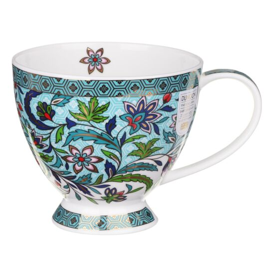 Shangri-La Skye Shape Mug