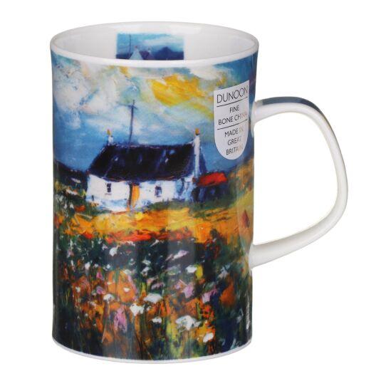 Scenes By Jolomo Croft Windsor Shape Mug