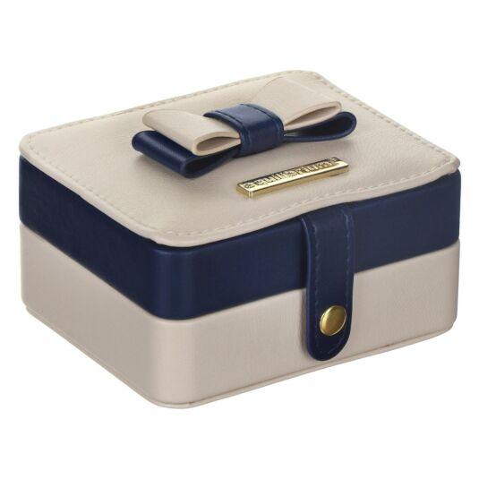 One Tier Rectangular Jewellery Box