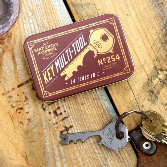 Key Multi-Tool