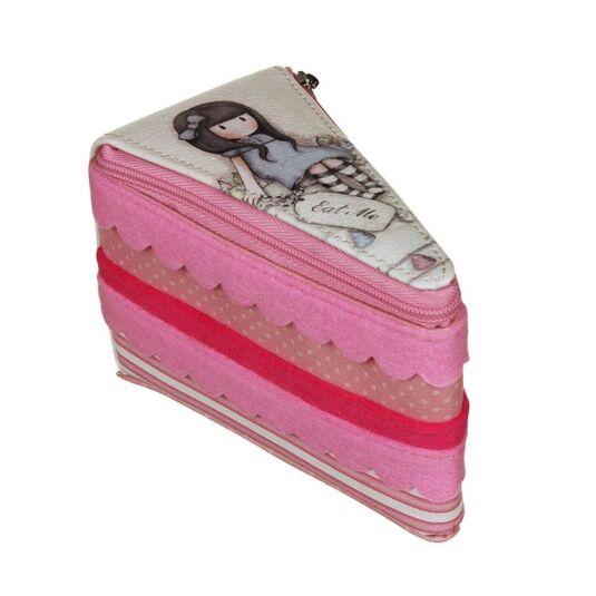 Sweet Cake Accessory Case