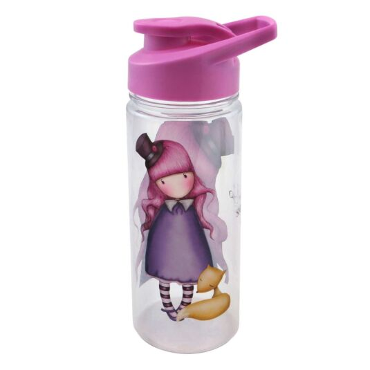 Fiesta The Dreamer Water Bottle