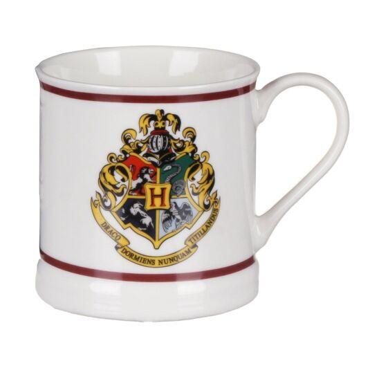 Hogwarts Vintage Mug