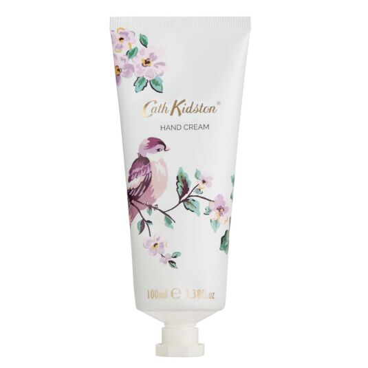 Fresh Fig Hand Cream
