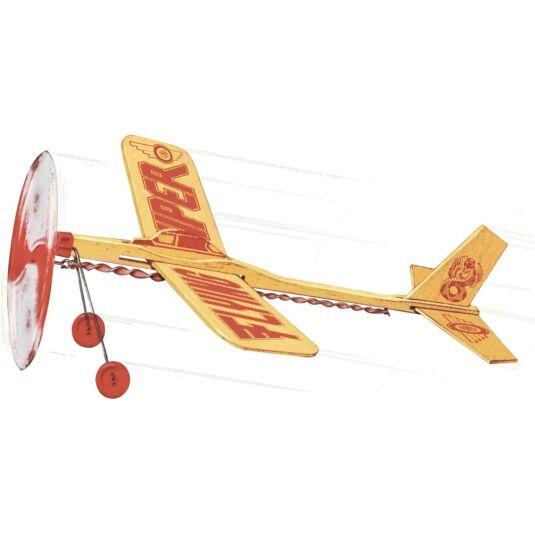 'Flying Viper' Model Aeroplane