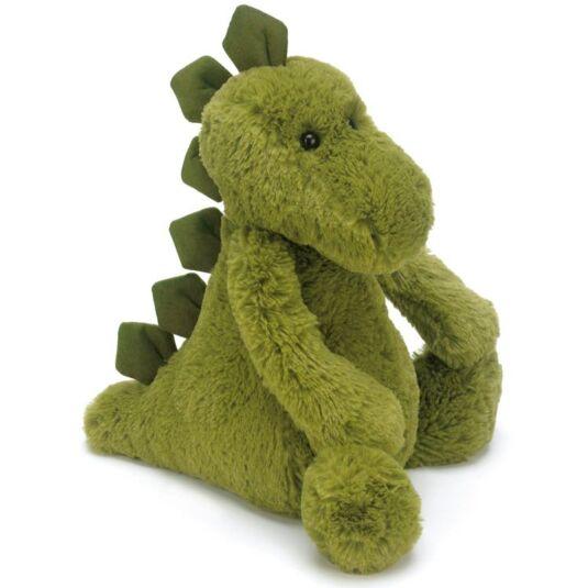 Small Bashful Dino