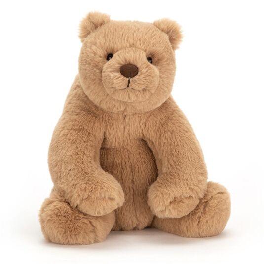 Medium Cecil Bear