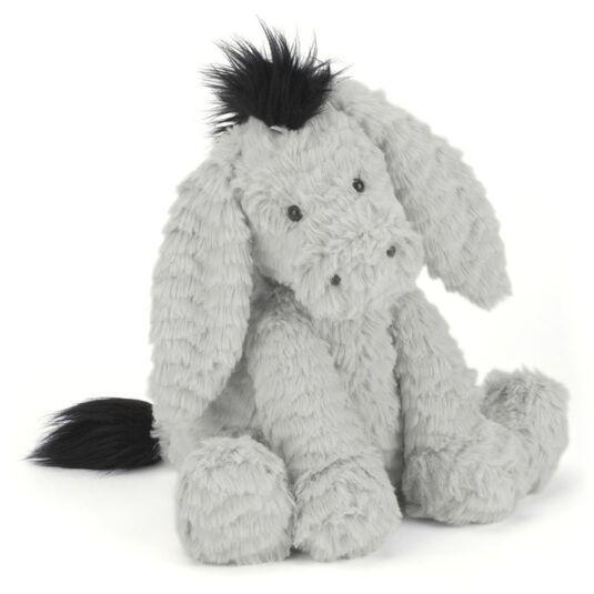 Medium Fuddlewuddle Donkey