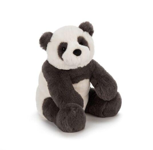 Large Harry Panda Cub