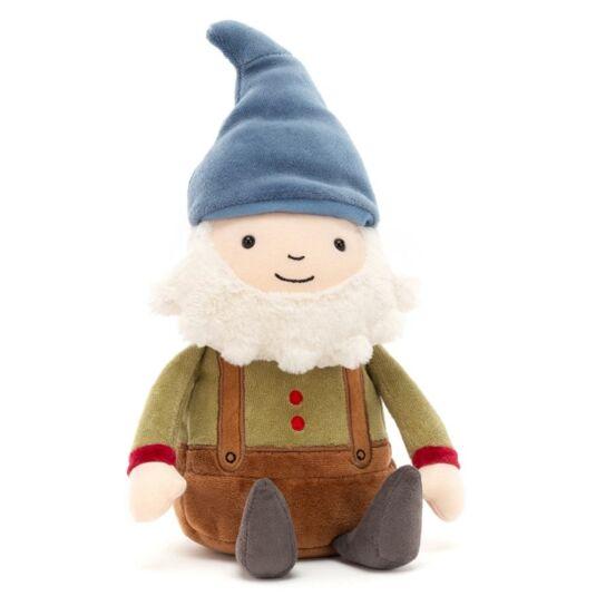 Jolly Joe Gnome
