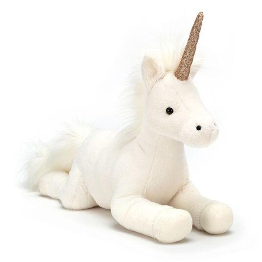 Large Luna Unicorn