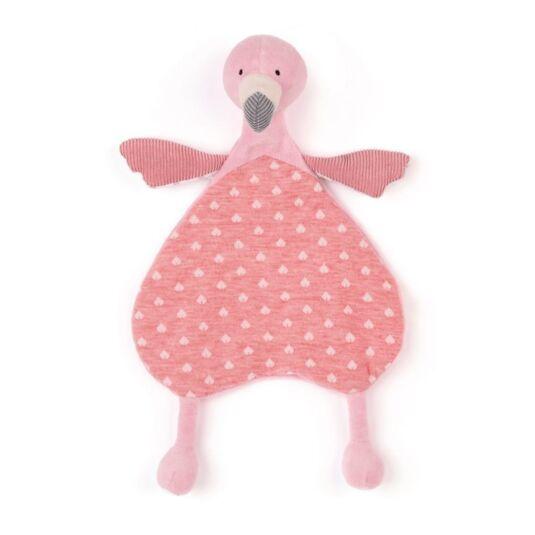 Lulu Flamingo Soother