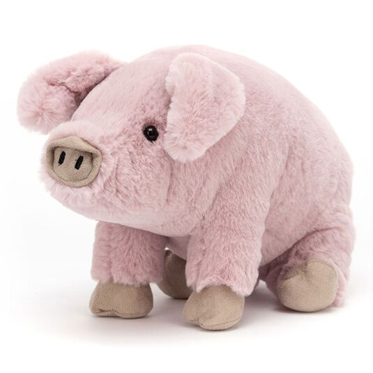 Small Parker Piglet