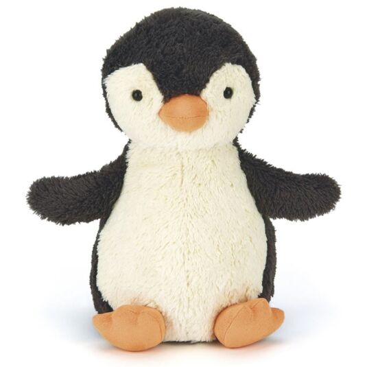 Medium Peanut Penguin