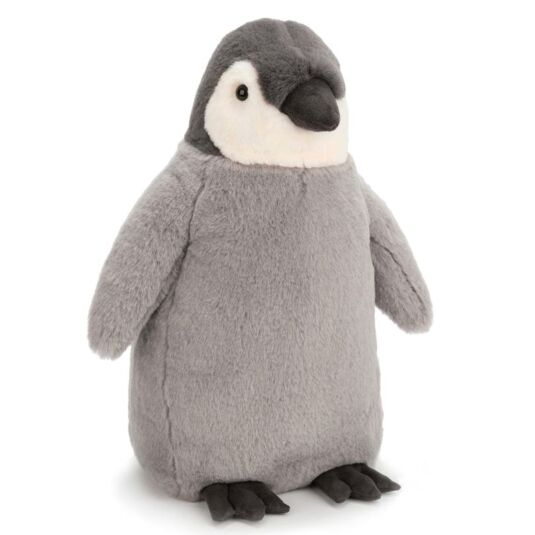 Medium Percy Penguin