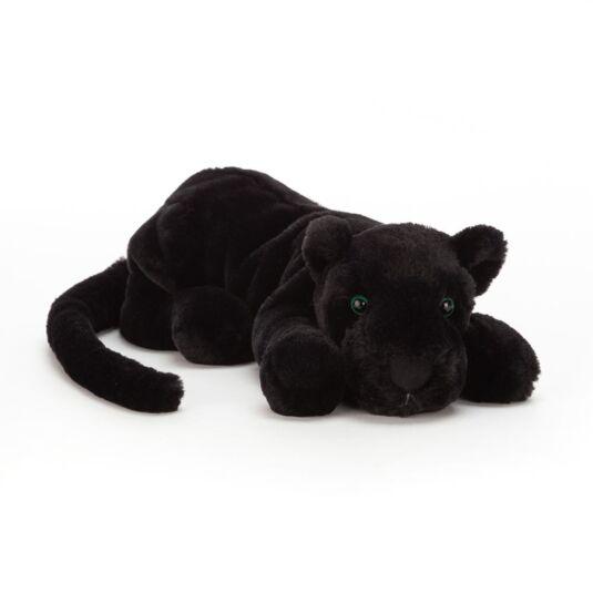 Little Paris Panther