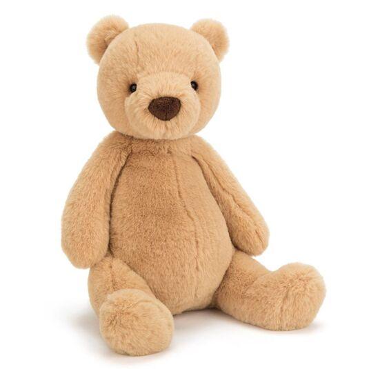 Puffles Bear
