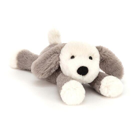 Tiny Smudge Puppy