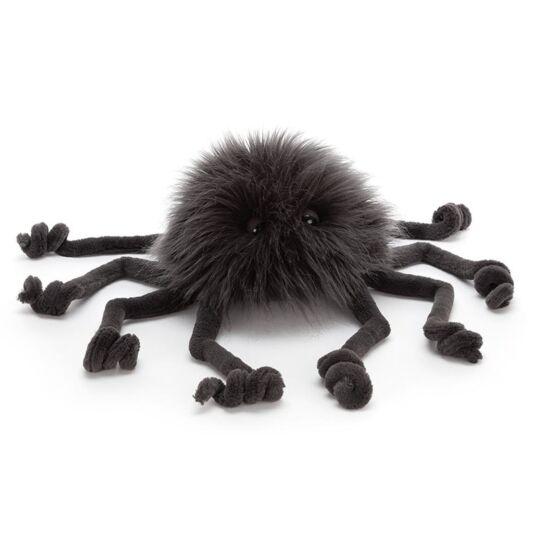 Spout Spider