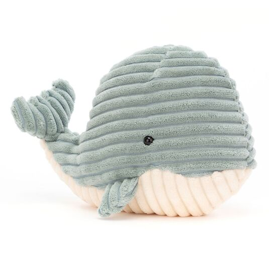 Small Cordy Roy Whale