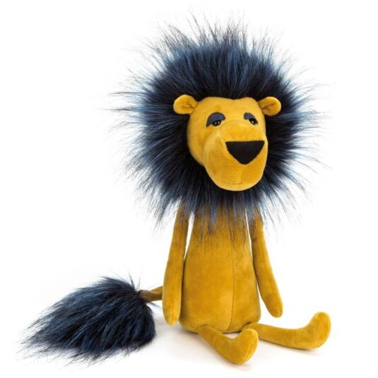 Swellegant Lancelot Lion
