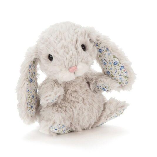 Yummy Angelica Bunny