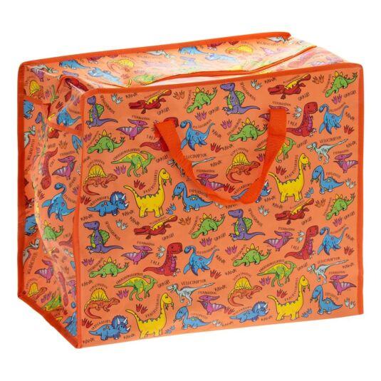 Dinosaurs Jumbo Bag