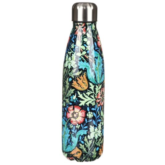 William Morris Compton Drinks Bottle