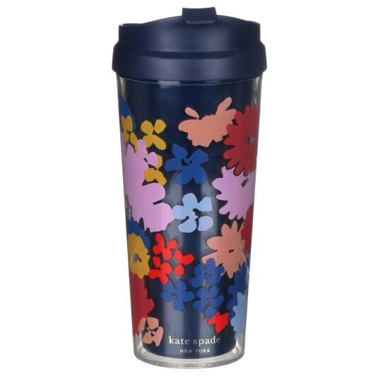 Swing Flora Thermal Mug