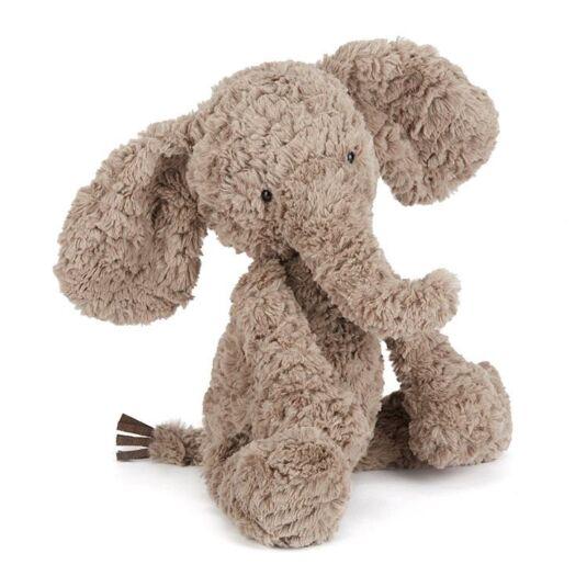 Mumble Elephant