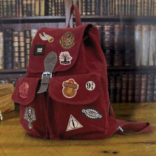 Harry Potter Baby Gifts Uk : Harry potter iron on patches campus gifts