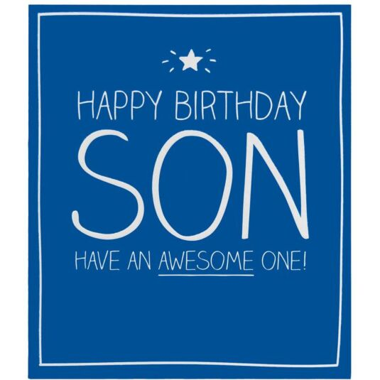 ... Birthday to my niece whose birthday is tomorrow, August 2, sweet