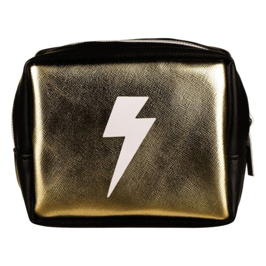 Lightning Bolt Charger Bag