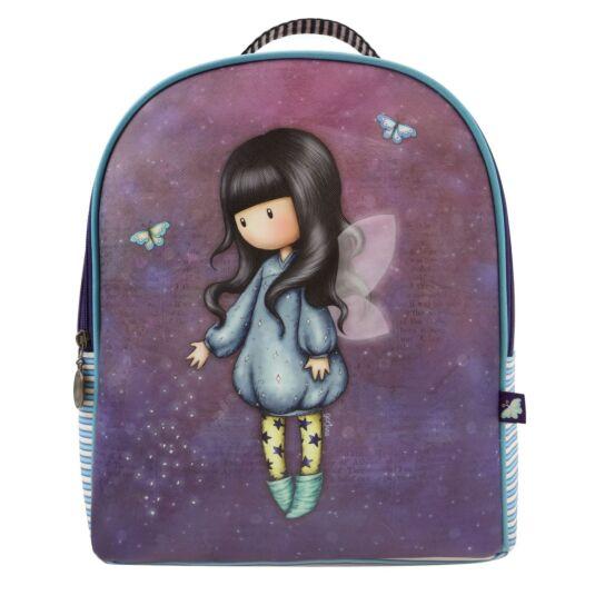 Bubble Fairy Large Rucksack