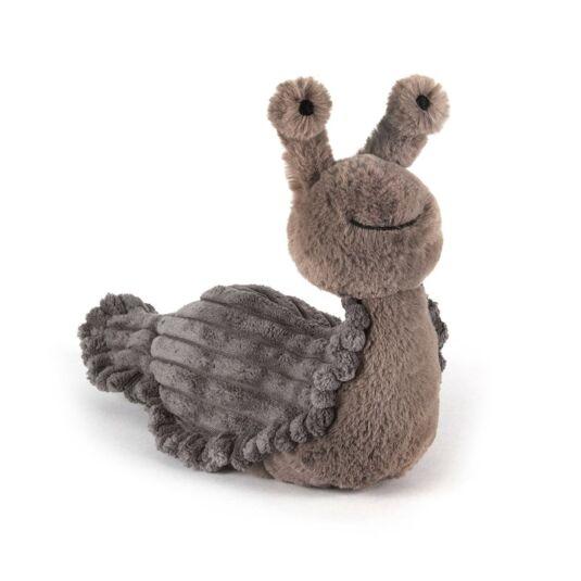Stanley Slug