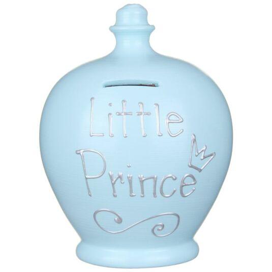 Little Prince Money Pot