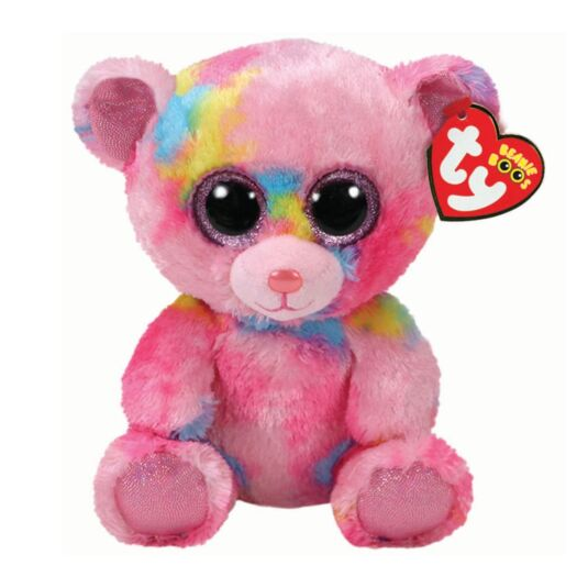 5dca10753a9 Medium Beanie Boos from Ty UK Online Store